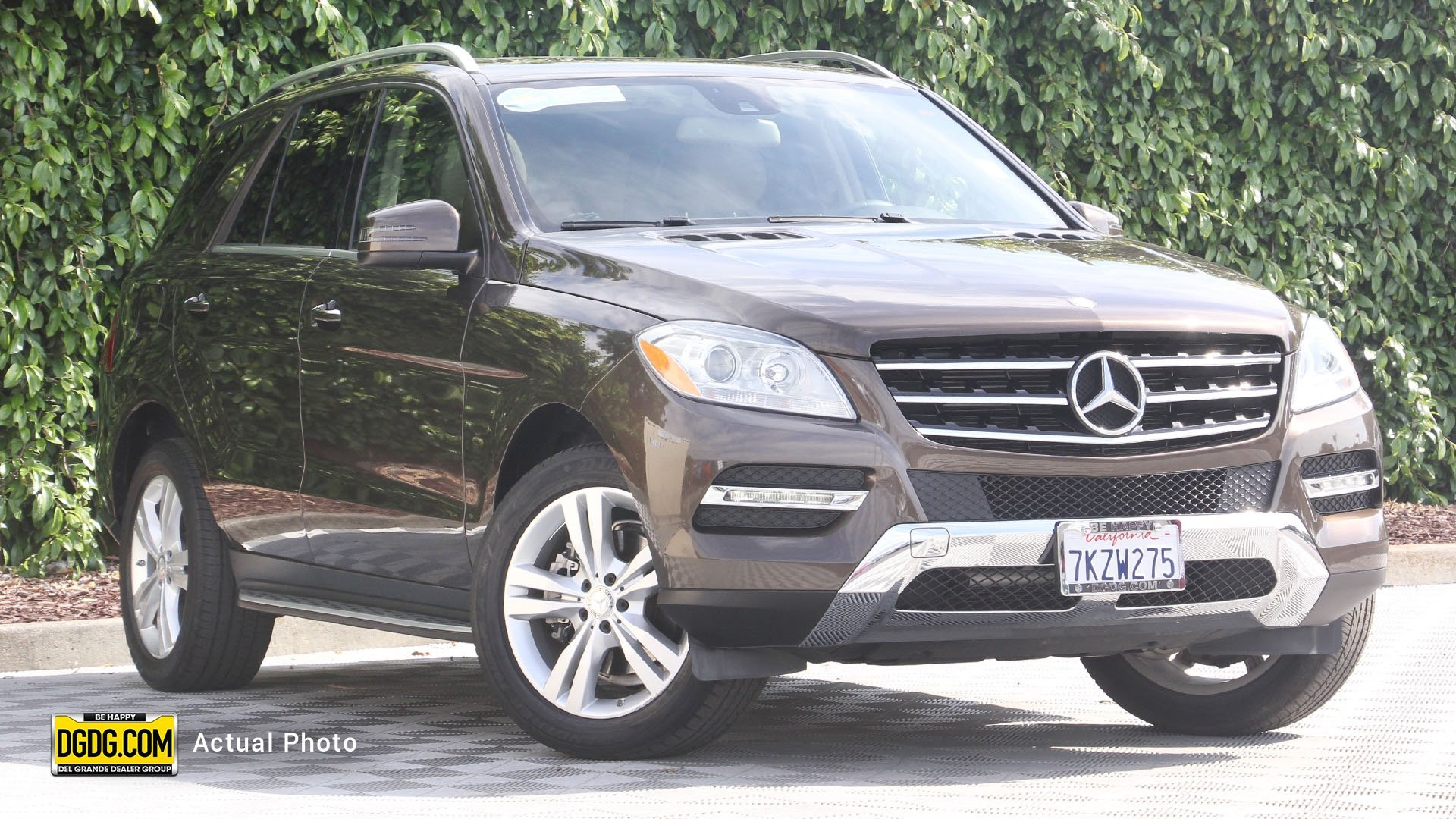 Mercedes San Jose >> Pre Owned 2015 Mercedes Benz M Class Ml 350 4matic 4d Sport Utility