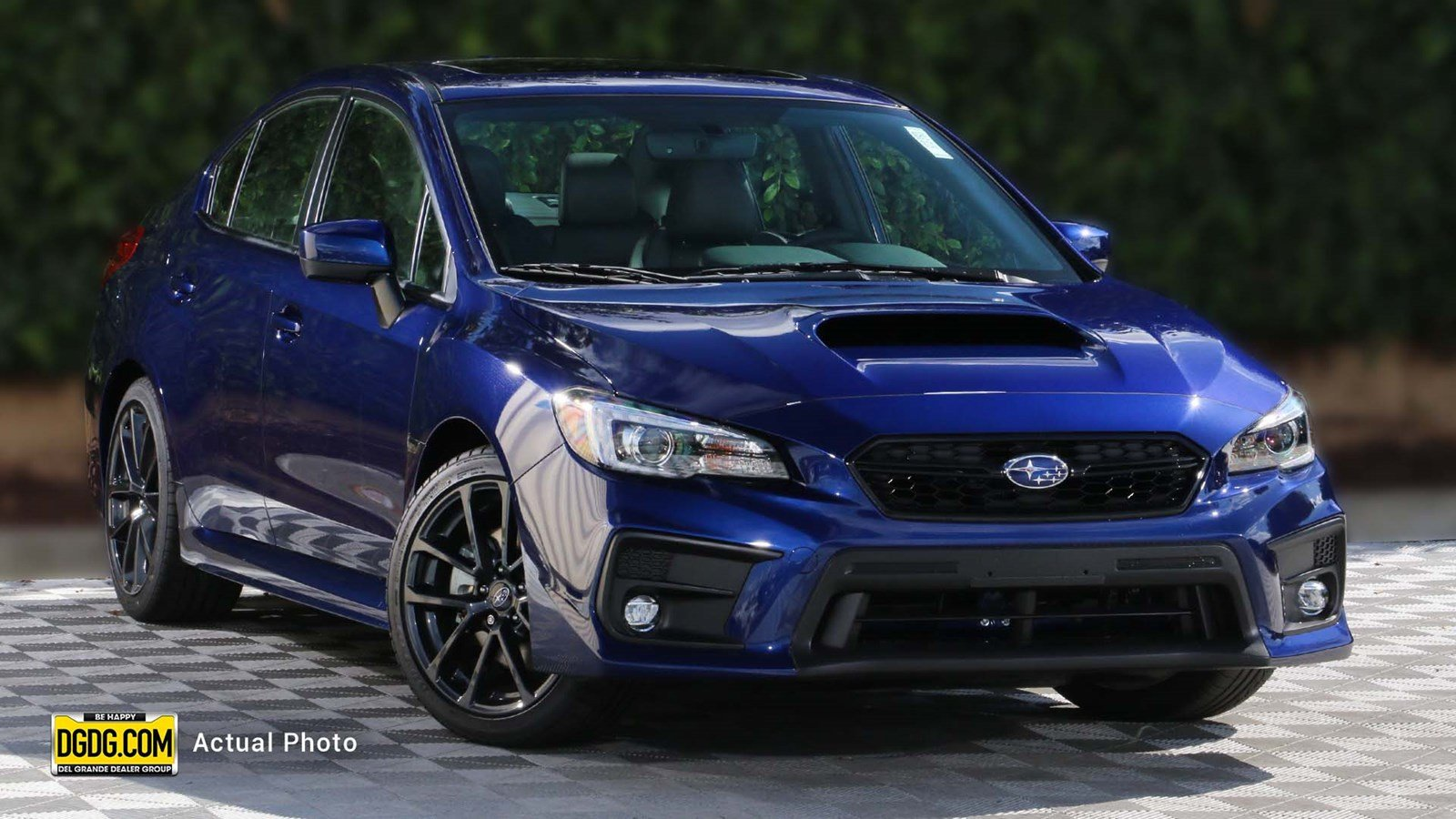 New 2019 Subaru Wrx Limited 4dr Car In San Jose S23360 Capitol Body Wiring Diagram For 1942 Chevrolet Two And Four Door Sedans